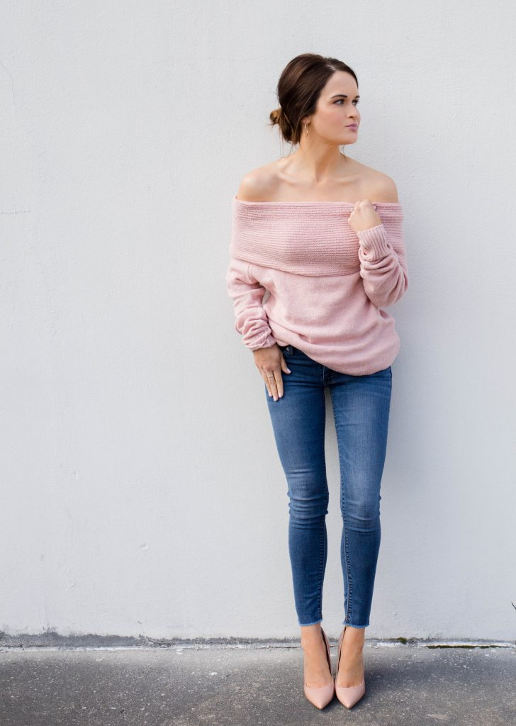detailed pictures quality new high Comfortable Casual Valentine's Outfit